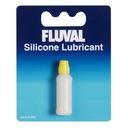 Fluval Smar silikonowy do uszczelek FV-3251