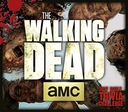 Sellers Official Walking Dead - Trivia Challenge 2