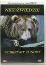Niedźwiedzie - Olbrzymy Tundry / DTS