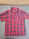 koszula bluzka NAME IT 110-116