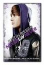 DVD - Justin Bieber NEVER SAY NEVER - PL lektor i