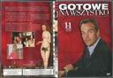 GOTOWE NA WSZYSTKO DVD / MP0414