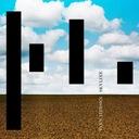 YAN TIERSEN: SKYLINE [CD]