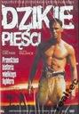 DZIKIE PIĘŚCI /Oliver Gruner, M. Palance/ nowa DVD