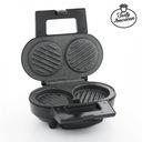 Ceramic Blade grill elektryczny do burgerów B15652