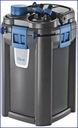 Oase BioMaster 600 - Filtr z prefiltrem do 600l