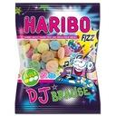 HIT TylkoOkazjeDE Haribo żelki 175g DJ Brause