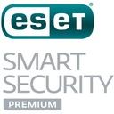 ESET Smart Security Premium 1PC 12M 2017 KONT ESD