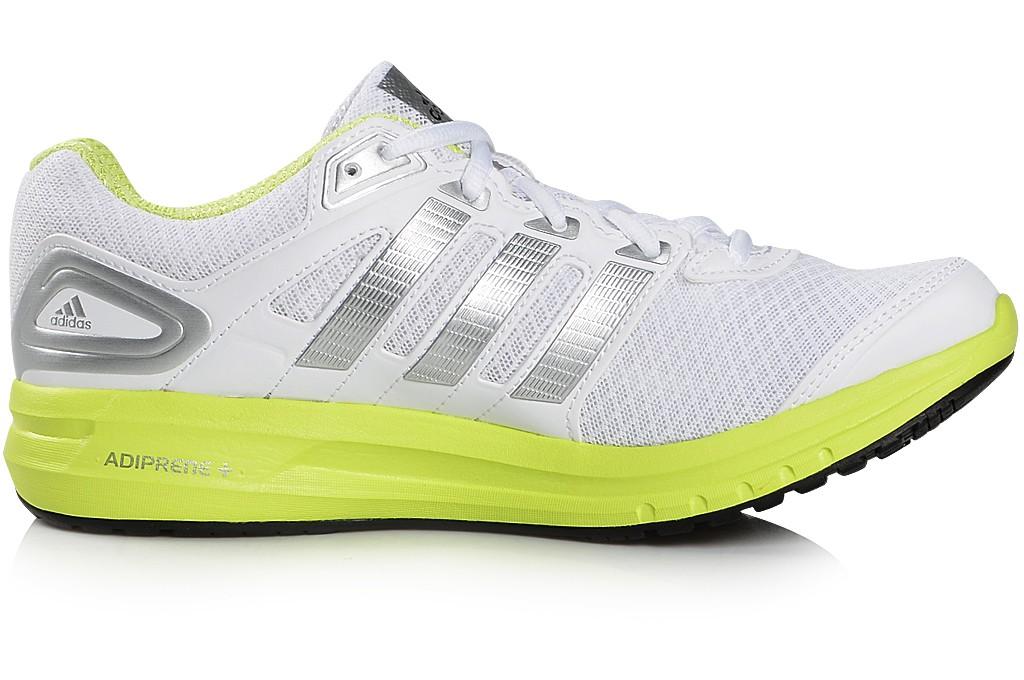 Adidas DURAMO 6 D66481 buty damskie fitness r 36,5