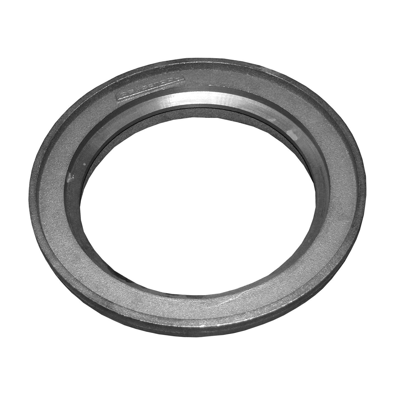 Chwalebne Pierścień paleniska retorta palenisko do podajnika 6703964405 YR17