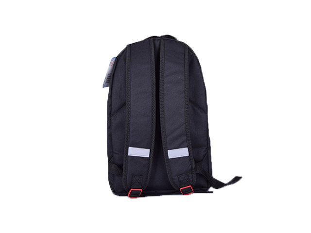 db67e458ecd92 Plecak MARVEL ANT MAN sportowy szkolny 7354396805 - Allegro.pl