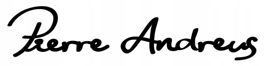 Výsledek obrázku pro pierre andreus logo