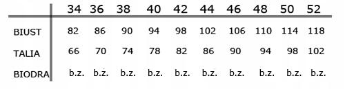 7213fda44fc5b59785c861bb66e4