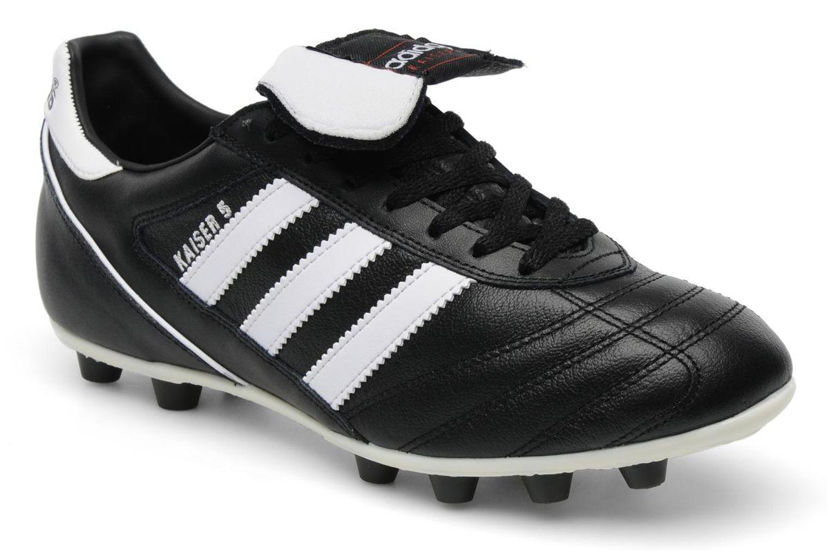 PRAWY BUT!!! Adidas Kaiser 5 Liga 033201 r.41 13