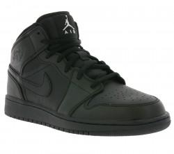 5 Buty 1 Jordan Force 044 Air Mid 554725 36 Nike thrxBoQdsC
