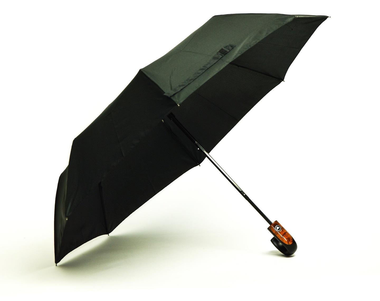 parasol z włokna weglowego