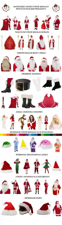 768b57e10a1164 Osoby zainteresowane zakupieniem czapek w innych kolorach prosimy o  kontakt. Produkujemy czapki w aż 20 oryginalnych kolorach.