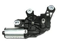 Двигатель Стеклоочистителя задняя VW passat b5 b5fl универсал