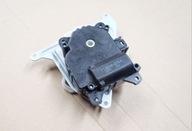 Avensis T25 COROLLA двигатель нагревателя verso