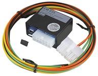 универсальный эмулятор Лямбда зонды LPG/CNG/HHO usb