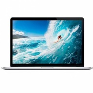 "ноутбук Apple Macbook Pro RETINA 13"" i5 4gb Ssd128"