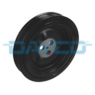 Koło pasowe wału korb Transit Boxer 2.2HDI DPV1078