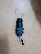 форд fOCUS mk3 Датчик температуры BM5T-8B506-AB