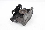 подушка двигателя подушка SKRZYNI MASTER II 2005 2.5TDI