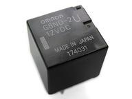 [1szt] OMRON G8ND-2U 2UK Тормоз ręczny przekaźnik
