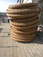 Rura drenarska drenażowa w kokosie 113 WAWIN