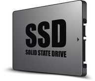Wymiana dysku HDD na SSD 500GB- rozszerzenie zesta