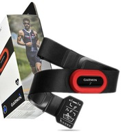 GARMIN HRM-Run Czujnik Tętna Fenix 5 5X Plus
