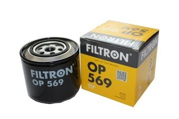 фильтр масла audi 100,  a6 c4,  volvo 850 s70 2.5tdi - фото