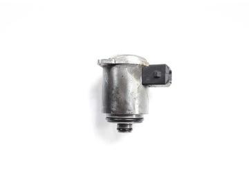 volvo xc90 xc-90 s80 xc60 сенсор клапан рулевой рейки - фото