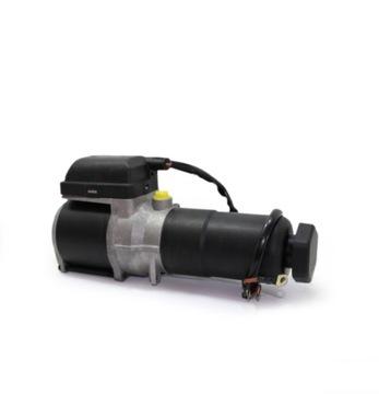 насос гидроусилителя mercedes a класс w168 vaneo cdi - фото