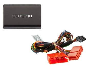Цифровой, cd-чейнджер, USB,iPod,AUX-in - Audi,Seat 8 PIN доставка товаров из Польши и Allegro на русском