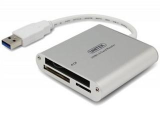 (Супер высокоскоростной устройство Чтения карт CF CompactFlash USB3.0 2) доставка товаров из Польши и Allegro на русском