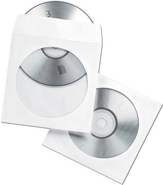 Конверты CD DVD, с Окном 1000sztuk хорошее качество-Москва доставка товаров из Польши и Allegro на русском