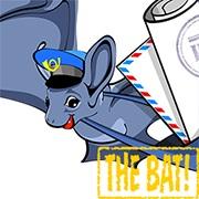 The Bat! Home, e-mail клиент, 1ШТ доставка товаров из Польши и Allegro на русском