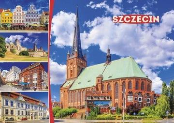 Щецин доставка товаров из Польши и Allegro на русском