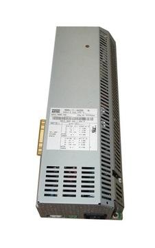 Адаптер к атс Hipath 3550/3350 UPSC-D Hicom доставка товаров из Польши и Allegro на русском