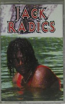 JACK RADICS-Affairs of the Heart [картридж]без пленки доставка товаров из Польши и Allegro на русском