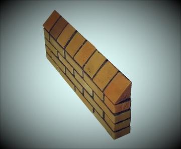 строительные блоки, K20, колодки, комплект 50шт, АСЛАН доставка товаров из Польши и Allegro на русском