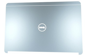 Наклейка skin для ноутбука DELL E7240 - разные цвета доставка товаров из Польши и Allegro на русском