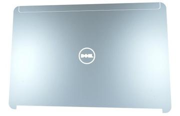 Наклейка skin для ноутбука DELL E6440 - разные цвета доставка товаров из Польши и Allegro на русском