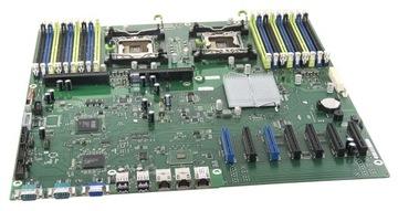 FUJITSU D2619-N15 LGA1366 DDR3 RX/TX300 S6 доставка товаров из Польши и Allegro на русском