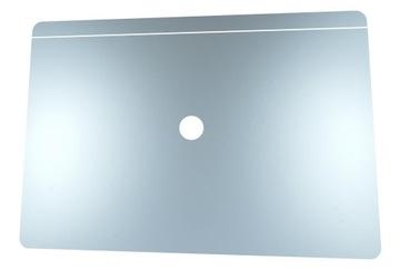 Наклейка skin для ноутбука HP 9470m - разные цвета доставка товаров из Польши и Allegro на русском