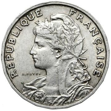 Франция - монета - 25 сантимов 1904 - НИКЕЛЬ  доставка товаров из Польши и Allegro на русском