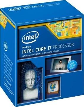 Intel Core i7 4770K 4x 3,5 Ггц s 1150 МАГАЗИН КАЙФ доставка товаров из Польши и Allegro на русском