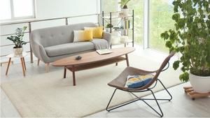 Dywany Pokojowe Allegropl Dywany Do Pokoju Salonu I